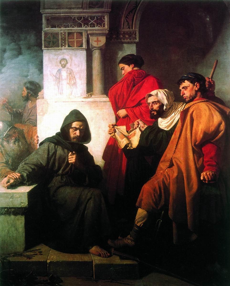 Золотые мозаики византии: материковая греция и о приглашаем в паломничество в грецию из