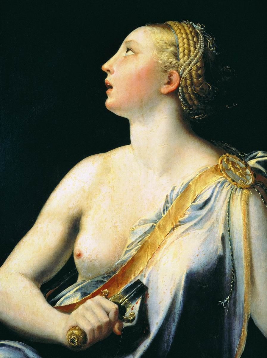mannerism in florence and rome essay