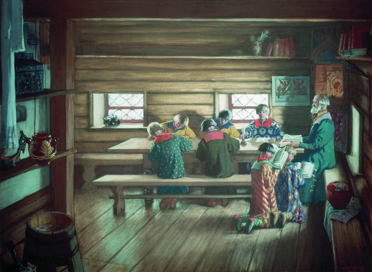 Пороть девушек фото 14 фотография