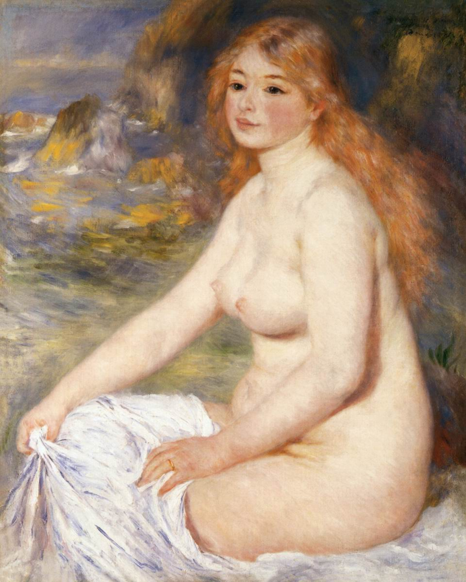 Фото идеальный голые девочки 17 фотография