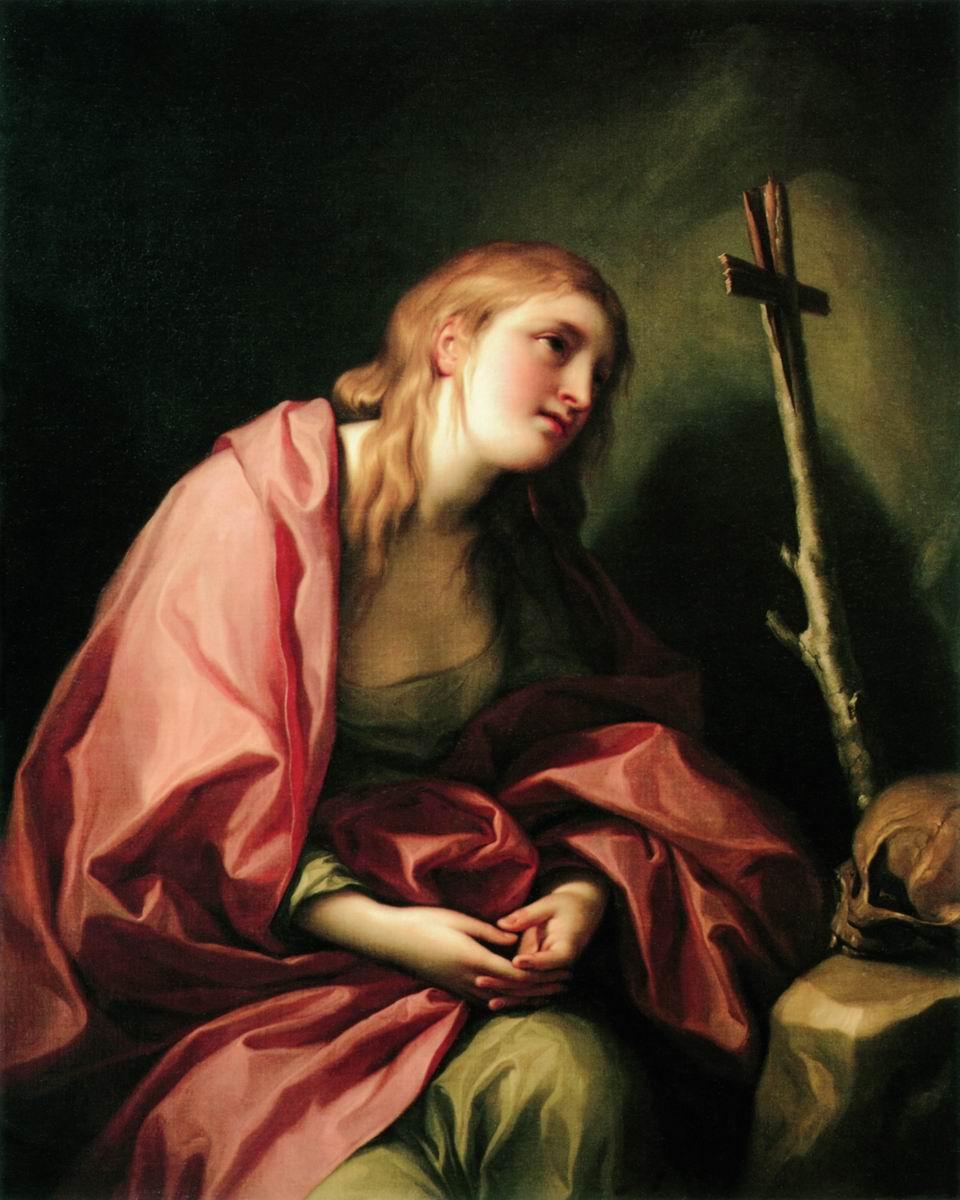 saint marys univers study - HD960×1200